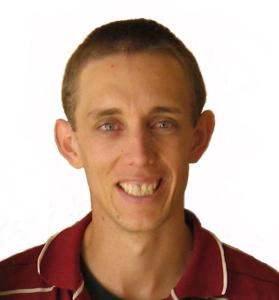 Daniel Bowen