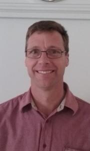 Peter Horsburgh